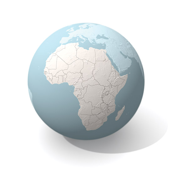 3750086_africa
