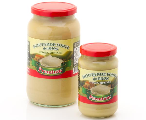 mustard_new
