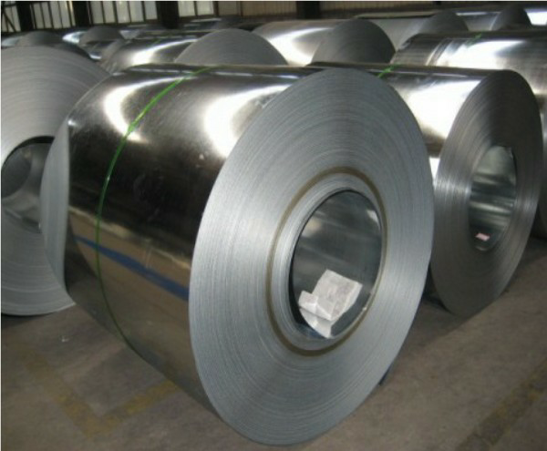Aluminized-Steel-Sheet-in-Coil-4--480x360