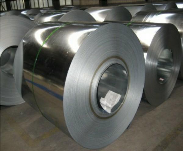 Aluminized-Steel-Sheet-in-Coil-4--480x360