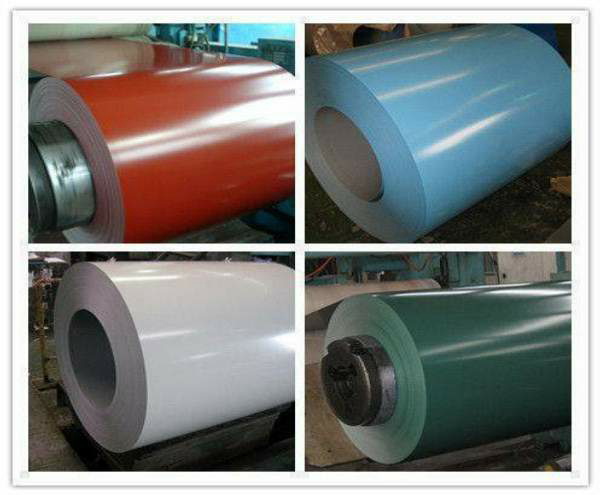 -PPGI-Prepainted-Steel-Coil-Roll-Foil-Sheet-for-Sale51a31dd6ab2c21349c2f
