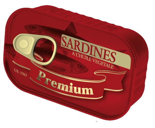 Tinned-Sardines2