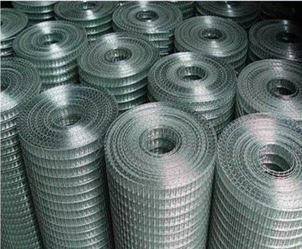 Welded-Wire-Mesh-for-Fence-Panel