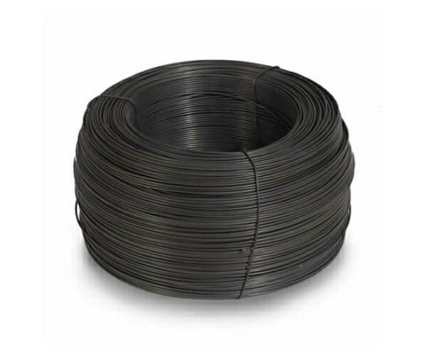 black-annealed-steel-baling-wire-1-600x450