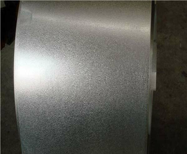 galvalume_steel_strong_style_color_b82220_sheet_strong_amp_coil_alu_zinc