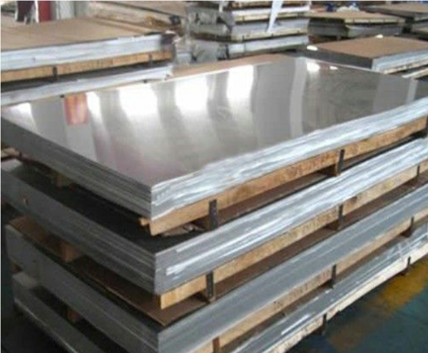 mild-steel-cold-rolled-sheet