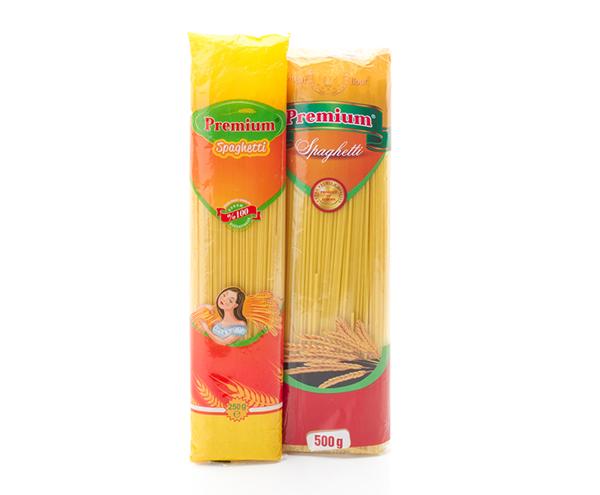 spaghetti_new