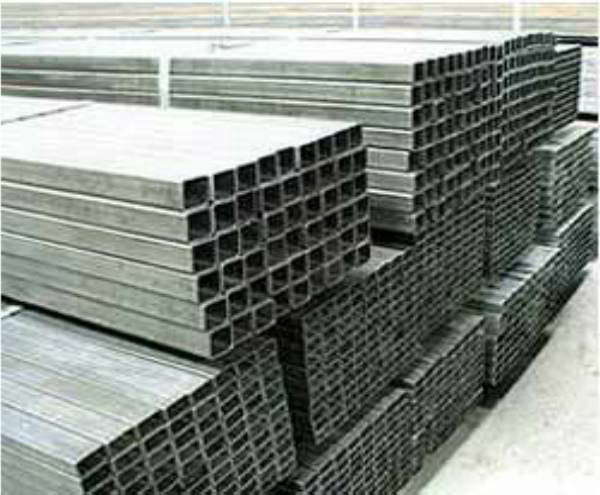 square-rectangular-tubes-250x250
