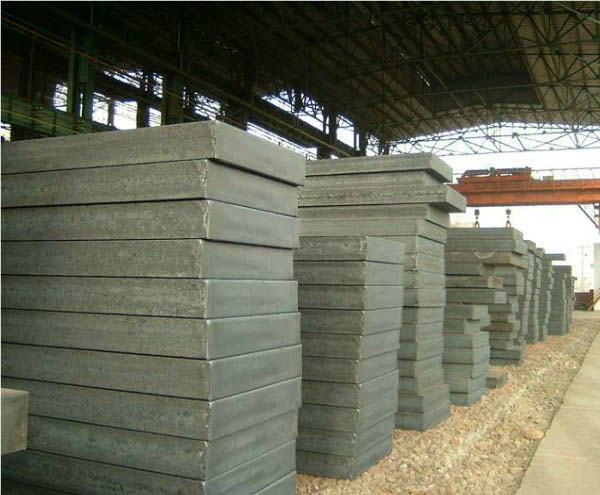 _steel_slabs__steel_plate_sheet