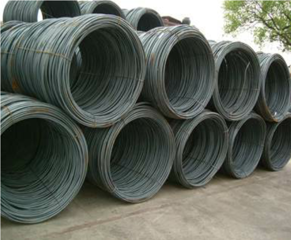 wire rods2