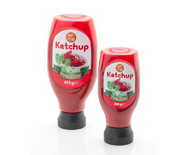 ketchup_new