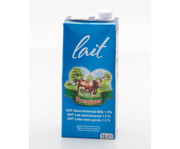 uht_milk_1.5